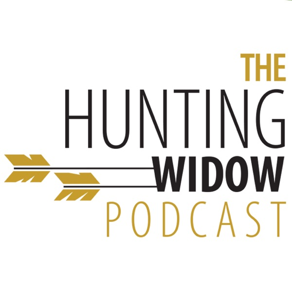 The Hunting Widow Podcast