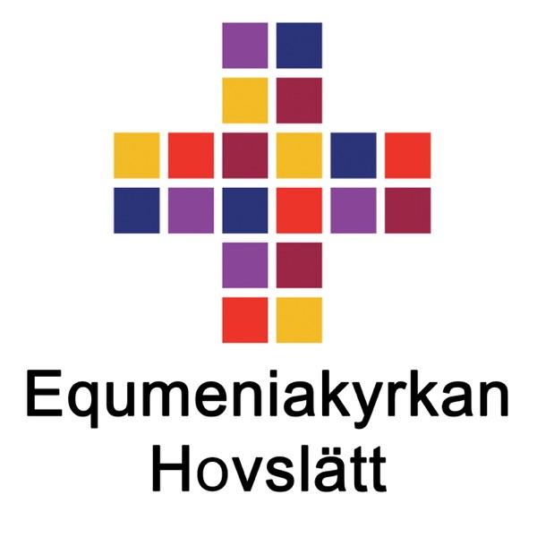Equmeniakyrkan Hovslätt