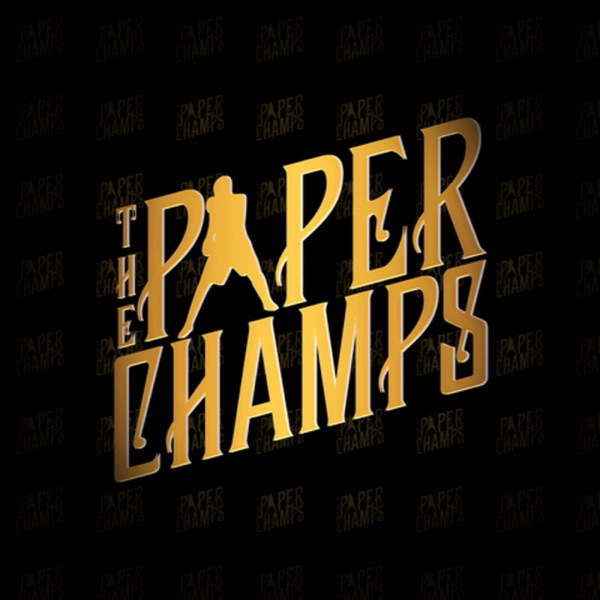 The Paper Champs Boxing Show