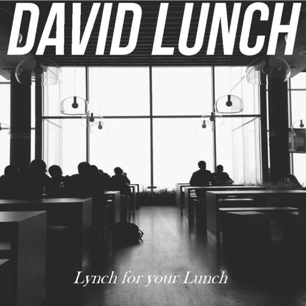 David Lunch