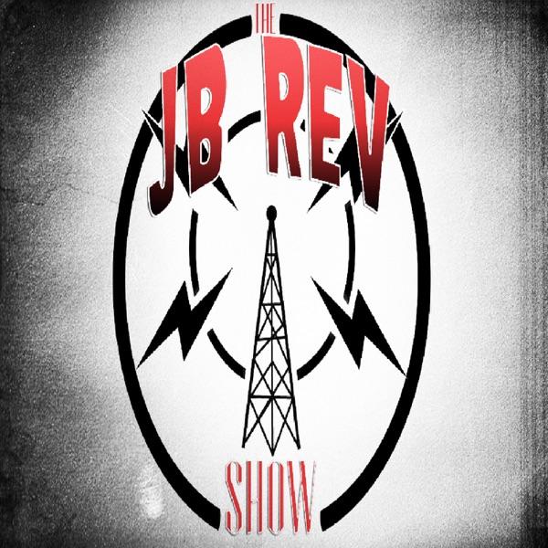 The JB Rev Show