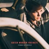 Yvonne Catterfeld - Irgendwas (feat. Bengio) Grafik