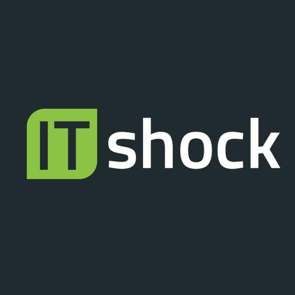 ItShock