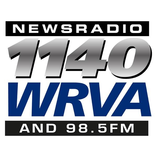 1140 WRVA - Doc Thompson Show