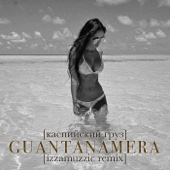 Kaspiyskiy Gruz - Guantanamera (Izzamuzzic Remix) artwork