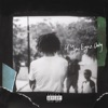4 Your Eyez Only, J. Cole