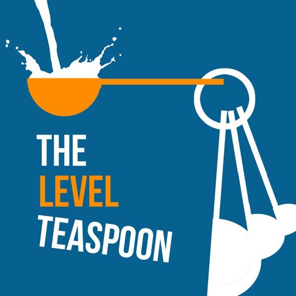 The Level Teaspoon