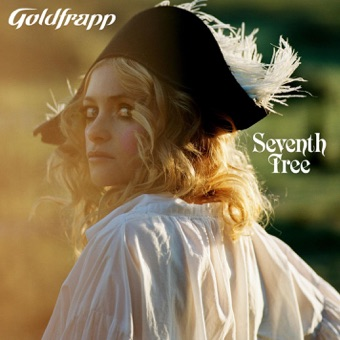 Seventh Tree – Goldfrapp