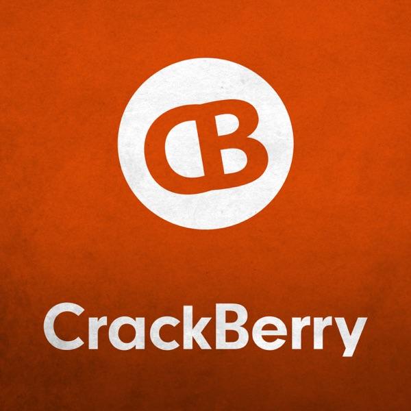 CrackBerry.com Podcast
