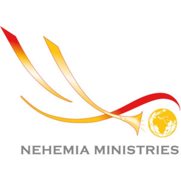 Nehemia Ministries Audio Podcast