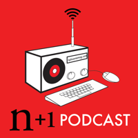 n+1 Podcast podcast