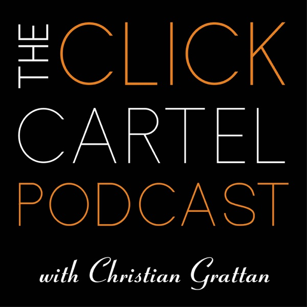 The Click Cartel: Photography Business | Getting Clients | Maximizing Revenue