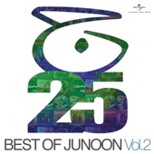 Best of Junoon, Vol. 2