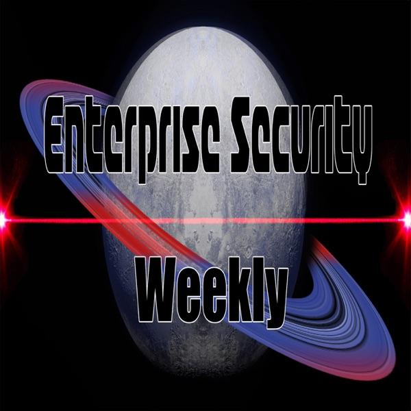 Enterprise Security Weekly (Video)