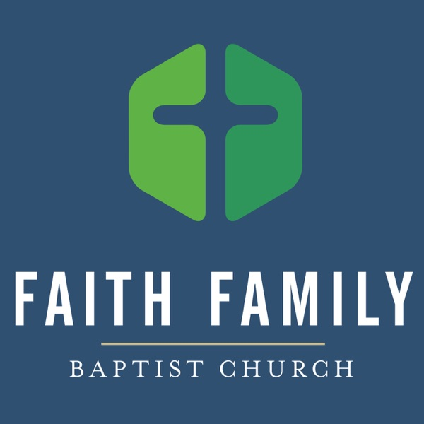 Faith Family Baptist Church