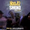 Needa Smoke (feat. DJ Khaled) - Single, Itz Prof