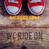 Richard Grey