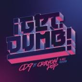 [Descargar Mp3] Get Dumb (K - Mex Version) [feat. Crayon Pop] MP3