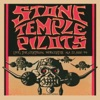 Live: The Centrum, Worcester, MA 22 Aug '94 (Remastered), Stone Temple Pilots