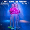 Can't Stop the Feeling - Single, Lyza Bull & Reese Oliveira