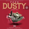 Dusty (feat. Jamaica) - Single ジャケット写真