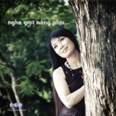 Nghe Giot Nang Phai