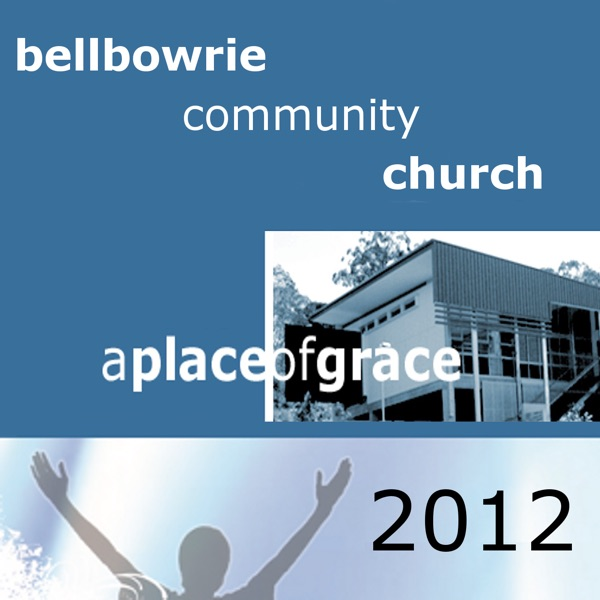BCC Sermons Podcast 2012