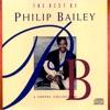 Imagem em Miniatura do Álbum: The Best of Philip Bailey - A Gospel Collection