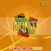 The Best of World, Vol. 1 - Multimedia Music