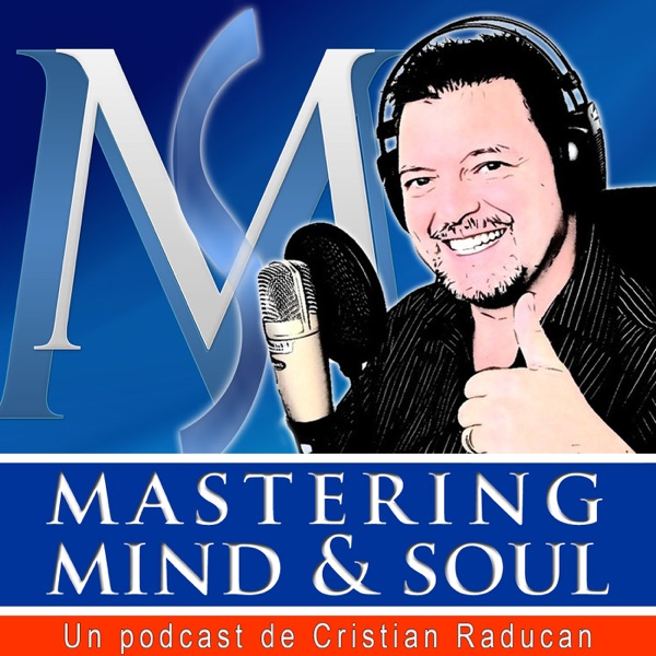 Mastering Mind and Soul