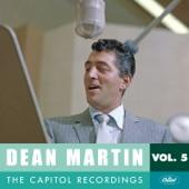 Dean Martin - Mambo Italiano artwork