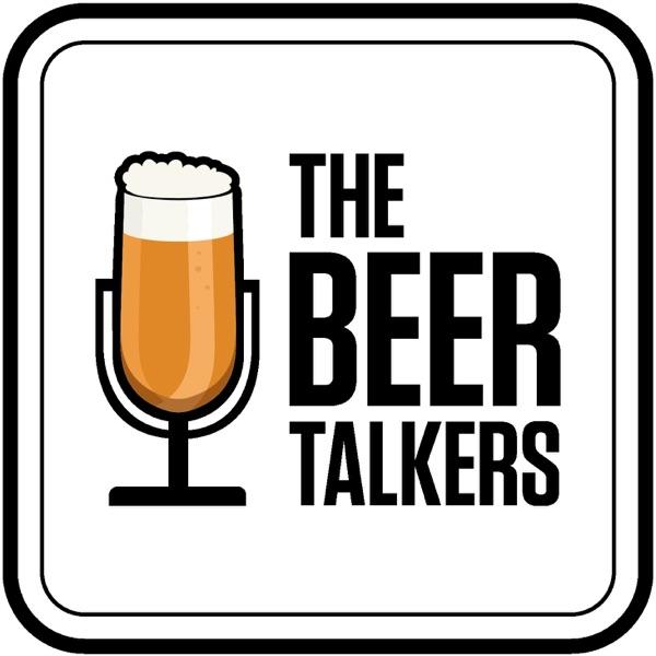 The Beertalkers