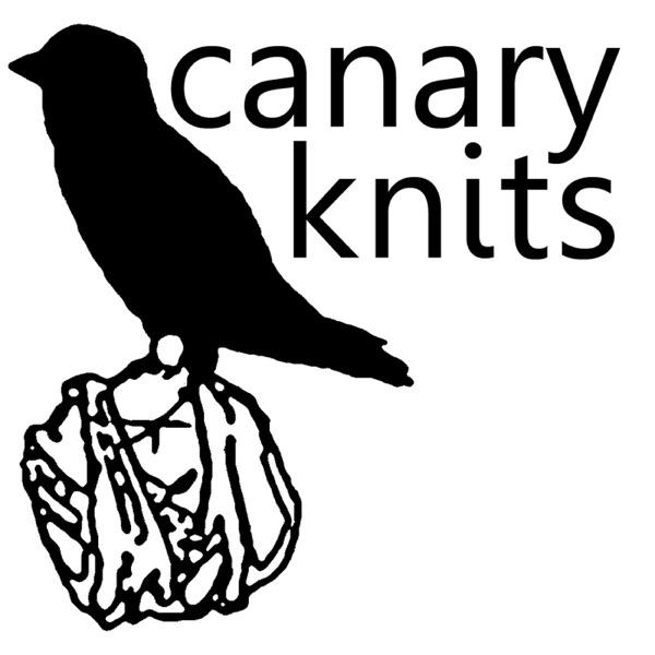 Canary Knits
