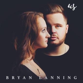 Us – Bryan Lanning