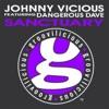 Johnny Vicious ft. Lula - Ecstasy