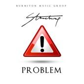 Problem - Stonebwoy