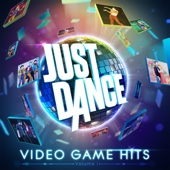Just Dance: Video Game Hits, Vol. 1