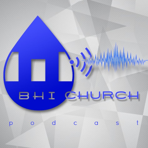 Bethesda House International Church Podcast