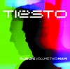 Somebody I Used to Know (Tiësto Remix) [feat. Kimbra]