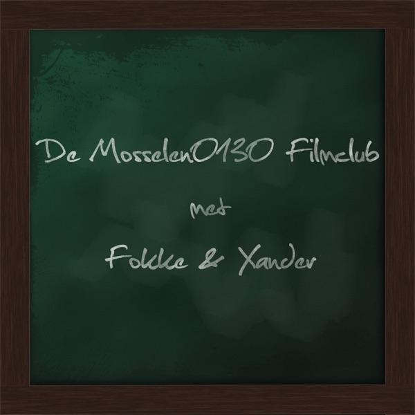 De Mosselen0130 Filmclub