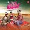 Love Day - Pyaar Kaa Din