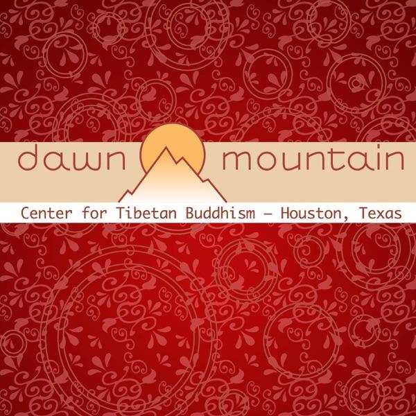 Dawn Mountain Center for Tibetan Buddhism