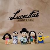 Lucecitas