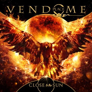 Place Vendome - Welcome To The Edge