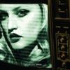 Alice (Radio Edit) - Single, Moby