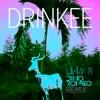Drinkee (Livin R & Dino Romeo Remix) - Single, Sofi Tukker