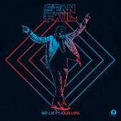 No Lie (feat. Dua Lipa) - Single