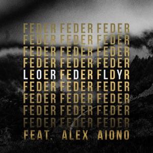 Feder - Lordly