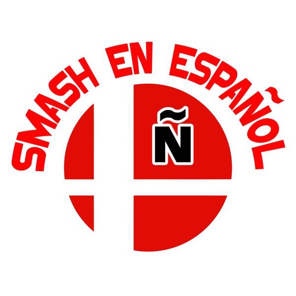Smash En Espanol