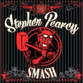 Ten Miles Wide - Stephen Pearcy